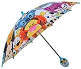 Best Disney Umbrellas - Umbrella - Disney - Tsum Tsum Draft Kids/Youth Review