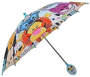 Paraguas – Disney – Peluche Tsum Tsum del proyecto de niños/jóvenes nueva 283404 –