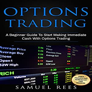 Traded options brokers uk