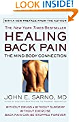 #4: Healing Back Pain: The Mind-Body Connection