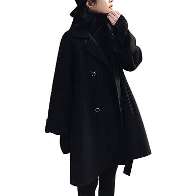 Babys : extra lange damen mantel,Riesen Auswahl
