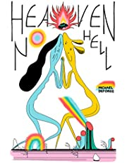 Heaven No Hell
