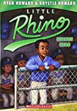 Dugout Hero (Little Rhino #3)