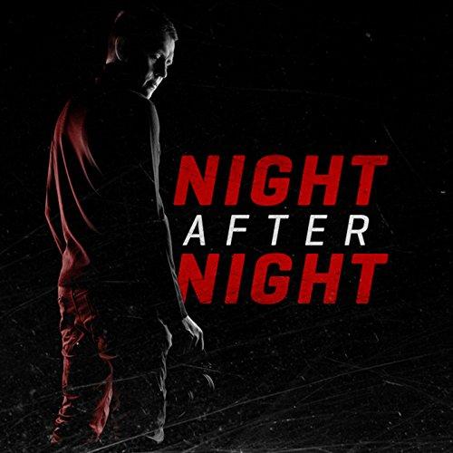 Night After Night (Radio Edit)