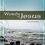 Words of Jesus