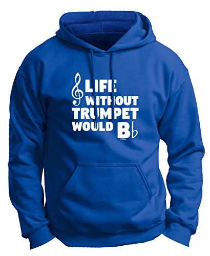 Funny Music Shirts Funny Music Gifts Life
