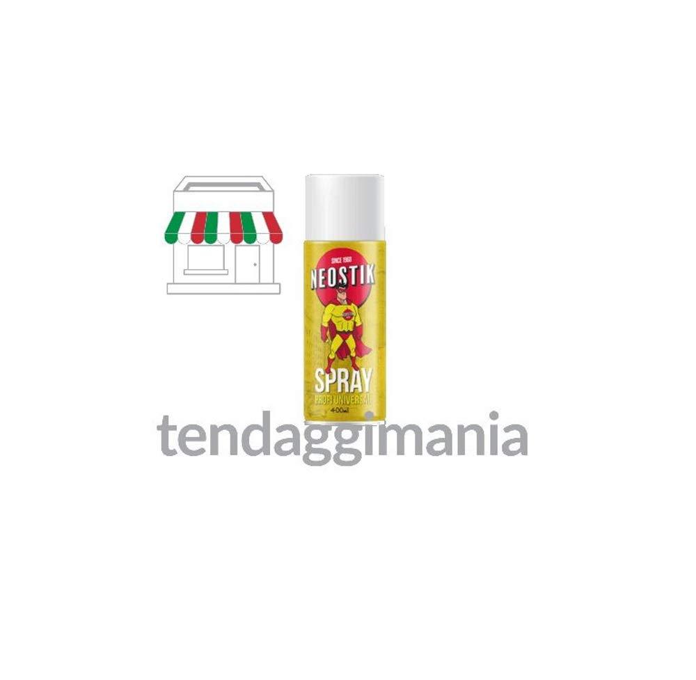 pegamento en spray tejidos Espuma Poliuretano sintética Tela tapicería sastrería 400 ML: Amazon.es: Bricolaje y herramientas