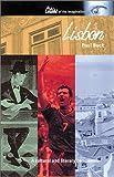 Lisbon, Paul Buck, 156656395X