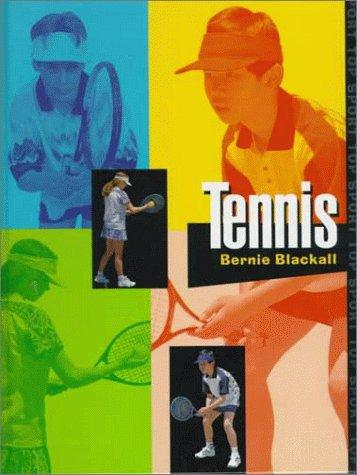 Tennis (Top Sport)