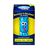 Kids Bumps n Bruises Stick by Hyland's