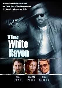 The White Raven by Ron Silver: Amazon.es: Ron Silver, JoAnna ...