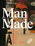 Stephen Burks : Man Made, , 0942949153