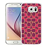 It's highly resistant to oil, dirt, and scratches with a look of a hard case but shock absorption and protection of a comfortable case--Kate Spade 202 Black Samsung Galaxy S5 I9600 G900a G900v G900p G900t G900w Case by Personalized Samsung Galaxy S6 case
