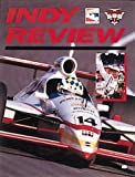 Indy Review: Complete Coverage of the 1999 Indy Racing League Season