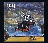 Reloj by EL RELOJ (1995-07-21)