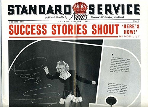 the-standard-service-news-february-1941-amoco-service-stations
