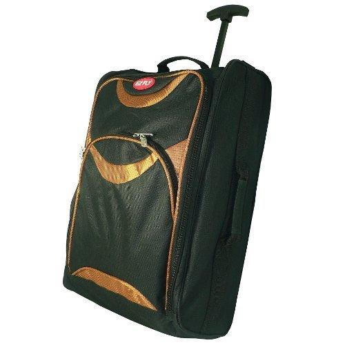 lightweight-wheeled-bag-flight-cabin-trolley-luggage-suitcase-easyjet-ryanair-by-trademark