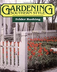 Gardening Southern Style