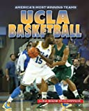 img - for UCLA Basketball (America's Most Winning Teams) book / textbook / text book
