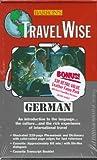 German, Barron's Educational Editorial Staff, 0764171151
