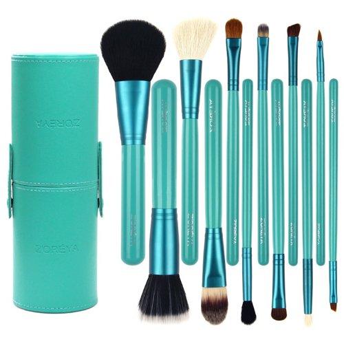 Professional Eyeshadow Foundation Cosmetic Maquiagem