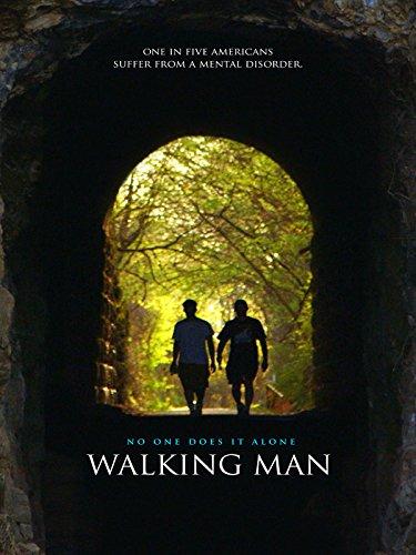 Walking Man ()