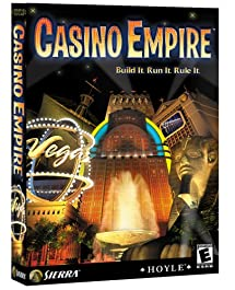 hoyle casino empire activation code