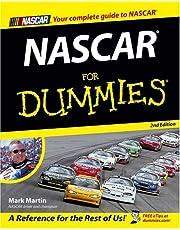 NASCARFor Dummies