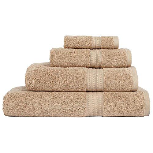 newport-bath-towel-linen