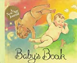 Baby's Book, Elizabeth Doberneck, 1556705654
