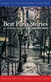 img - for Best Paris Stories book / textbook / text book