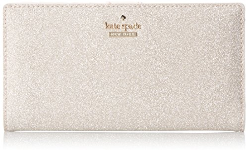 kate-spade-new-york-burgess-court-stacy-rose-gold