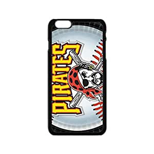 Pittsburgh Pirates Iphone 6 case