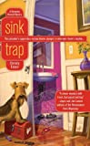Sink Trap, Christina York and Christy Evans, 0425230791