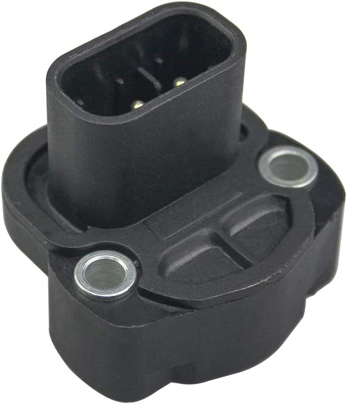 Folconauto OE# 4626051 5234903 TH143T 4761871AC 4778463 5234904 New TPS Throttle Position Sensor