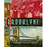 Brooklyn: An Illustrated History