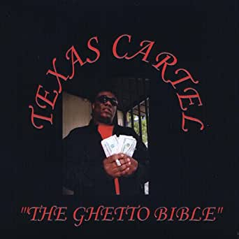 Niggas Aint Your Friends by Texas Cartel on Amazon Music ...