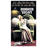 Dinner at 8 / Movie