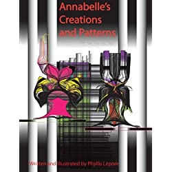 Annabelle's Creations and Patterns