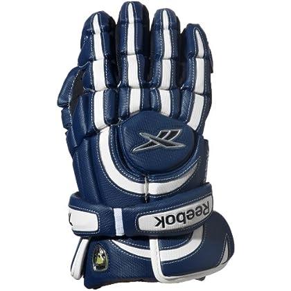 Image of Reebok 7K Gloves (13-Inch)