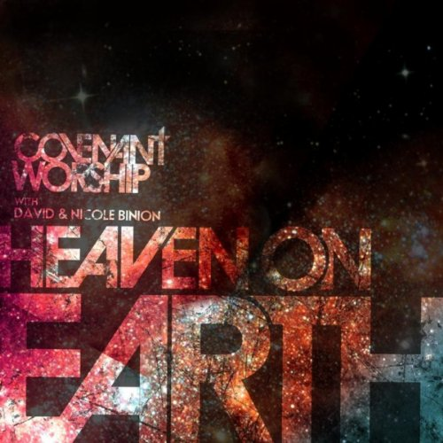 Covenant Worship with David & ...