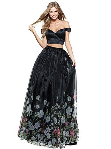 sherri-hill-dress-51053-size-2nude-print