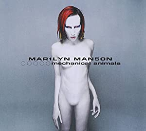 100 mejores albumes