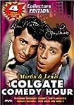 Martin & Lewis: Colgate Comedy Hour (...