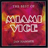 Miami Vice: Best of