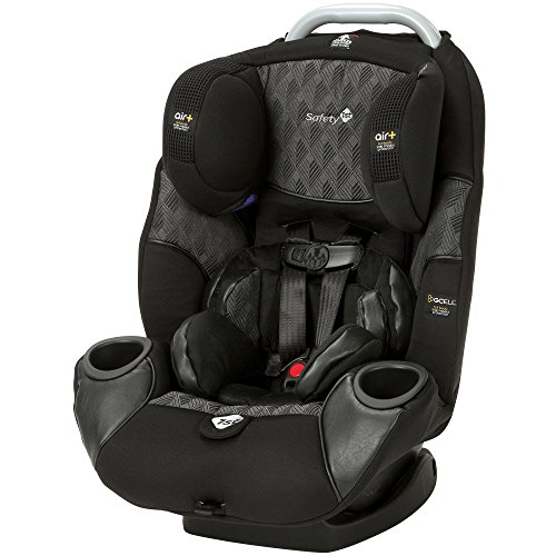 Safety 1st Elite Ex 100 Air Plus 3-in-1 Car Seat