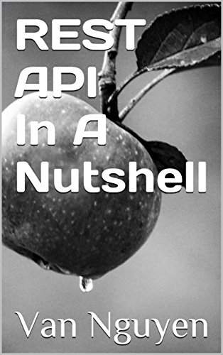 rest-api-in-a-nutshell