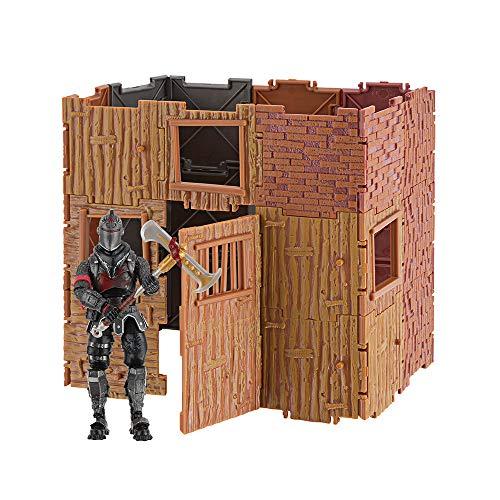 Fortnite 1x1 Builder Set ()