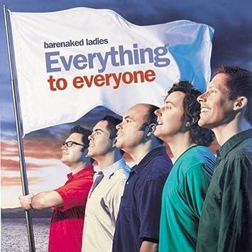 Amazon | Everything to Everyon...