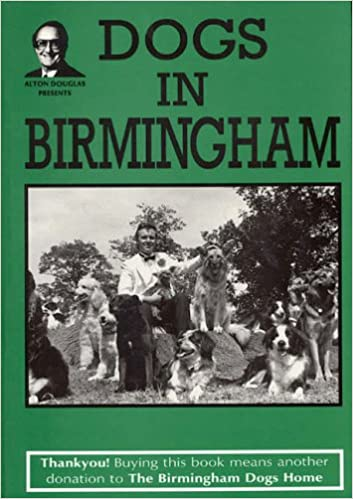Dogs in Birmingham